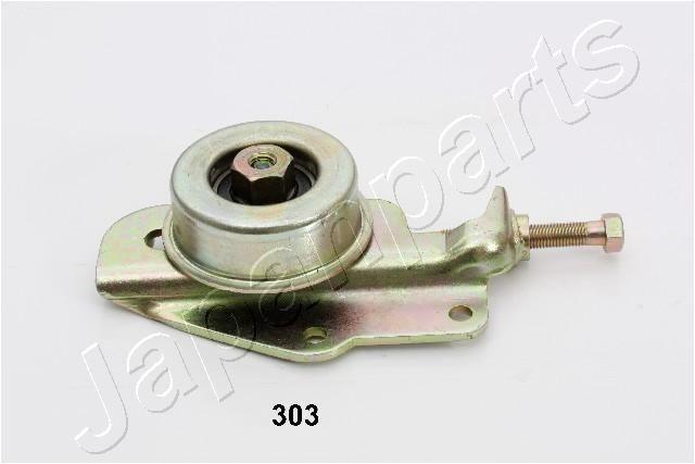 Original DACIA Spannrolle TP-303