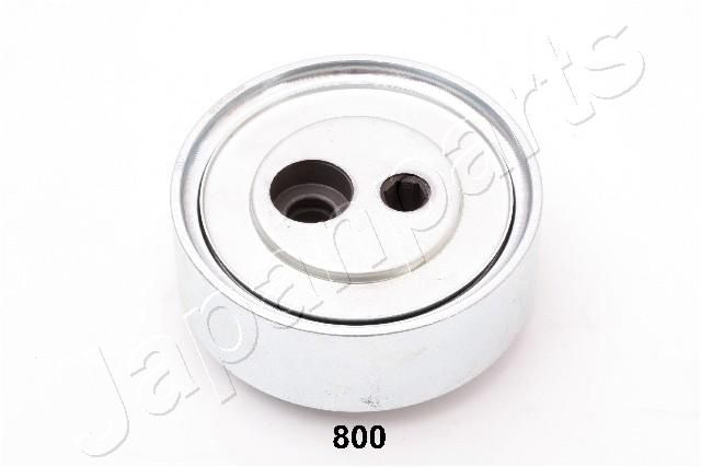 Original HONDA Spannrolle Keilrippenriemen TP-800