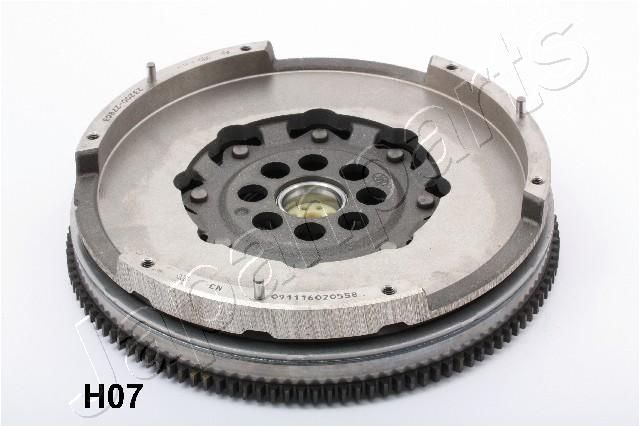 Original RENAULT 2 Massenschwungrad VL-H07