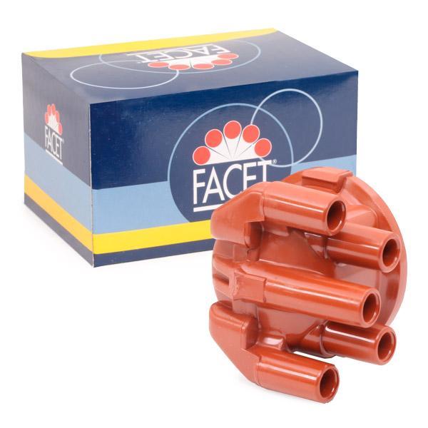 Origine Allumeur capuchon FACET 2.7524PHT (Made in Italy - OE Equivalent)