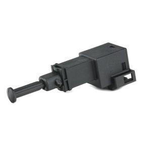 71151 Interruptor luces freno FACET EPS1810151 - Gran selección — precio rebajado