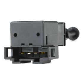7.1151 Interruptor luces freno FACET - Experiencia en precios reducidos