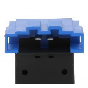 7.1220 Schalter, Kupplungsbetätigung (GRA) FACET in Original Qualität