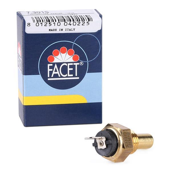 OE Original Motorelektrik 7.3015 FACET