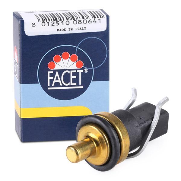 OE Original Kühlmittelsensor 7.3278 FACET
