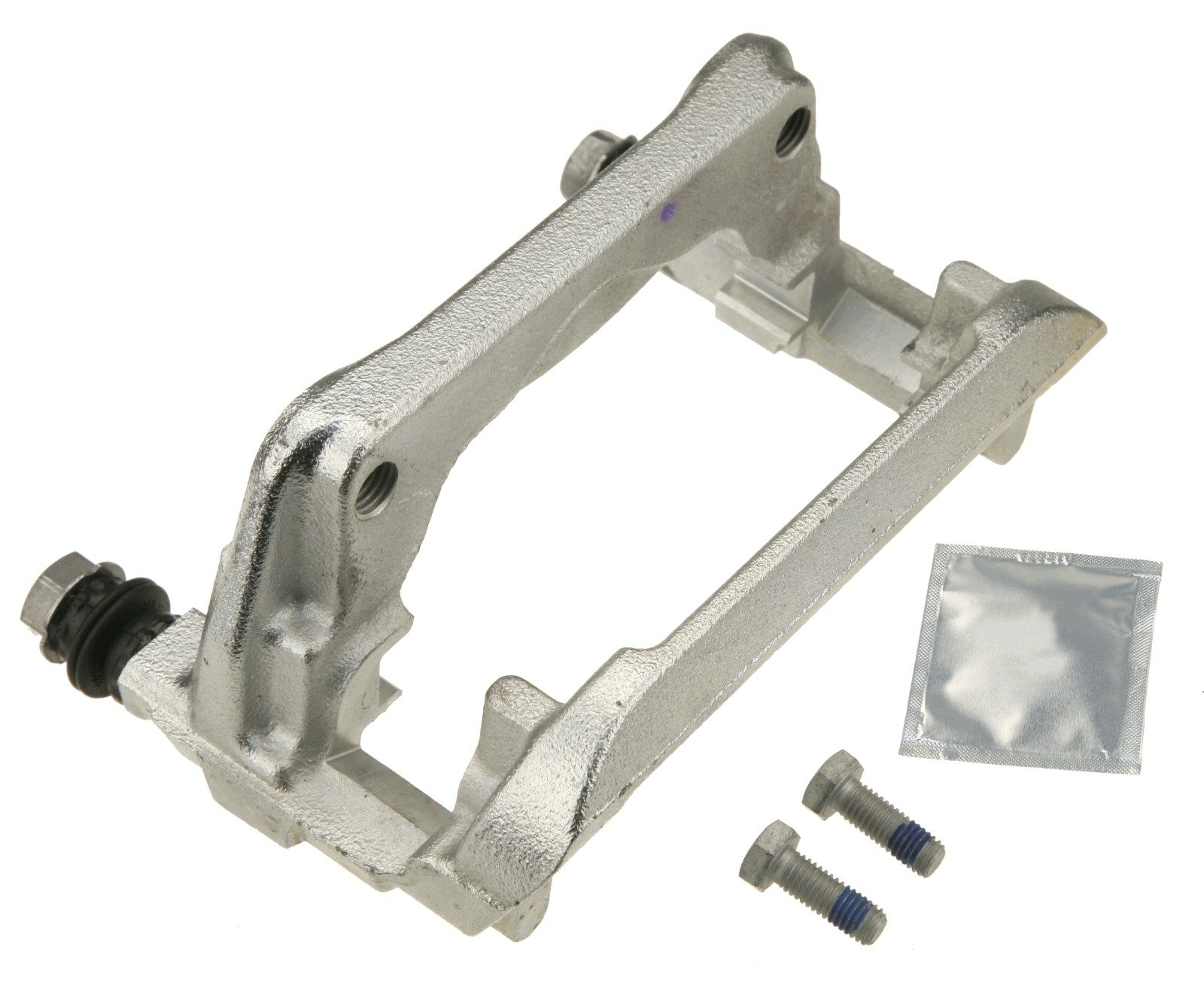 TRW: Original Bremshalter BDA1041 ()