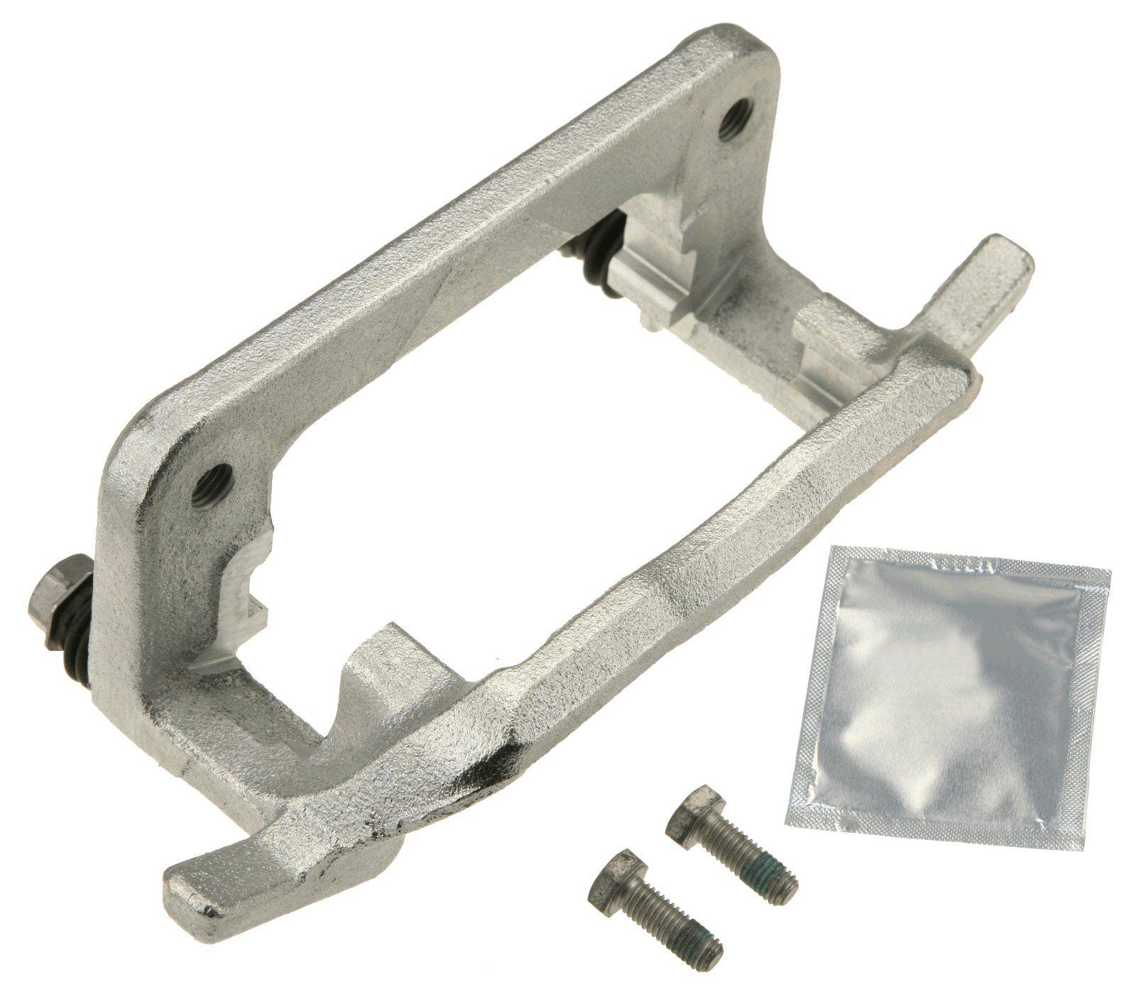 TRW: Original Bremssattel Reparatursatz BDA1060 ()