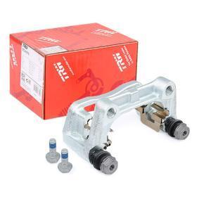 BDA576 TRW Halter, Bremssattel BDA576 günstig kaufen