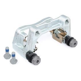 BDA576 Halter, Bremssattel TRW BDA576 - Große Auswahl - stark reduziert