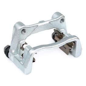 BDA576 Halter, Bremssattel TRW - Markenprodukte billig