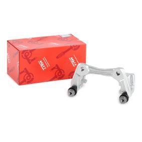 BDA671 TRW Halter, Bremssattel BDA671 günstig kaufen