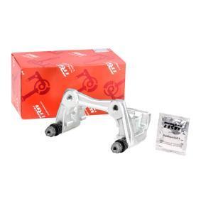 BDA671 Halter, Bremssattel TRW BDA671 - Große Auswahl - stark reduziert