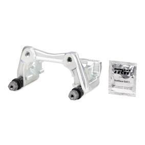 BDA671 Halter, Bremssattel TRW - Markenprodukte billig