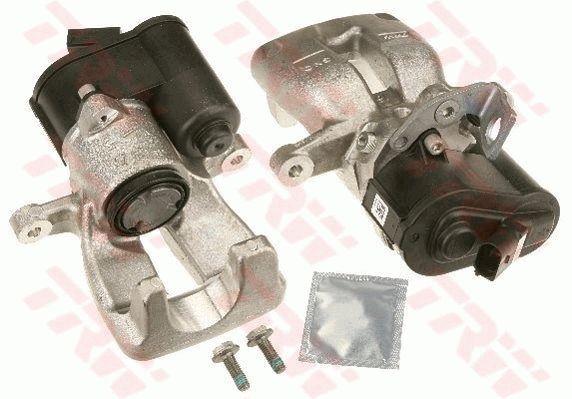 Okvir kolutne zavore BHN996E za VW nizke cene - Nakupujte zdaj!