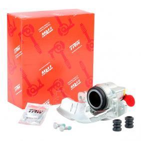 BHV158E TRW Bremssattel BHV158E günstig kaufen