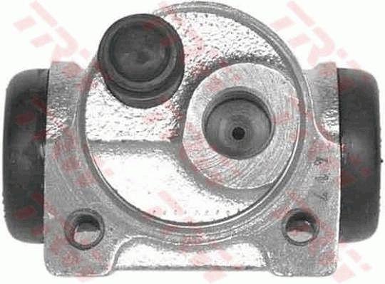 Radbremszylinder TRW BWF151 Bewertungen