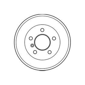 DB4089 Bromstrumma TRW DB4089 Stor urvalssektion — enorma rabatter
