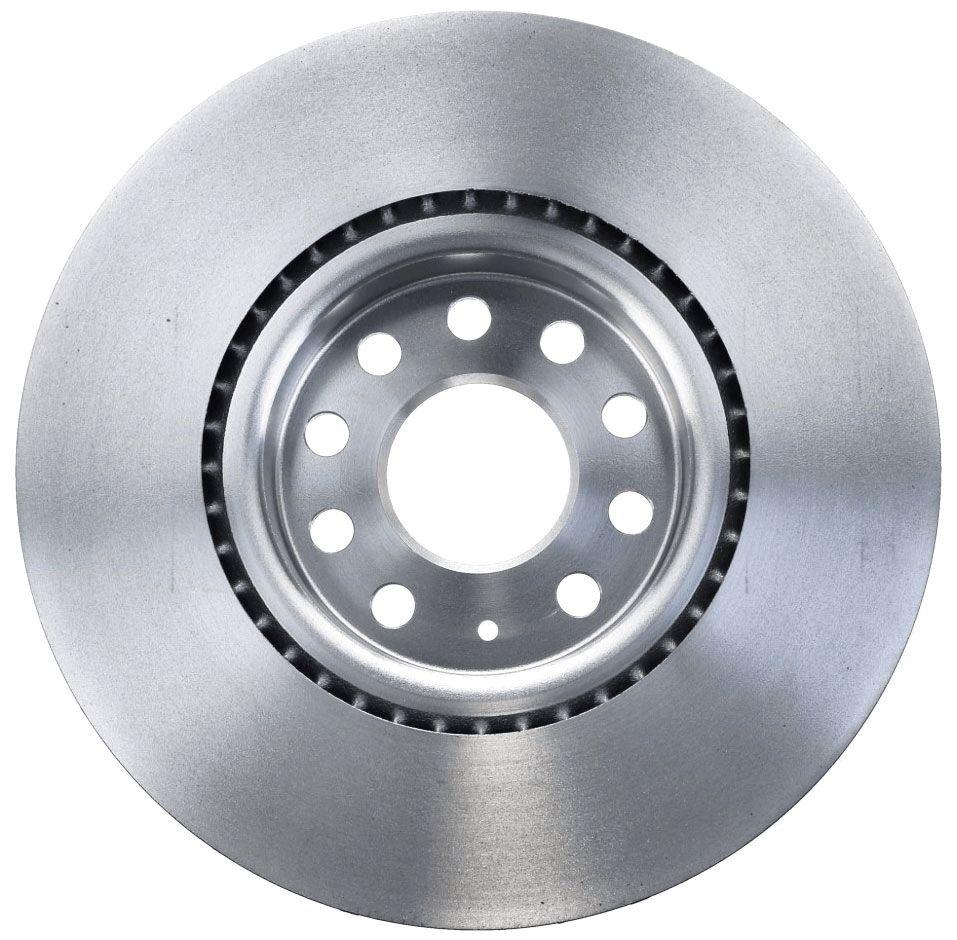 DF4464S Stabdžių diskas TRW originalios kokybiškos