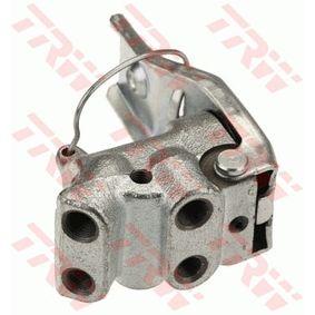 GPV1028 TRW Bremskraftregler GPV1028 günstig kaufen