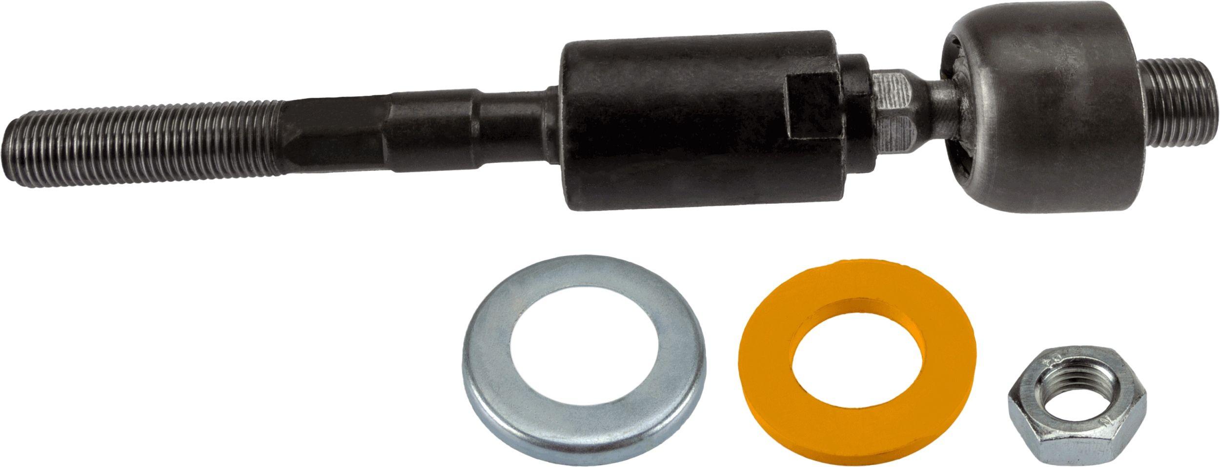 Buy original Steering TRW JAR641