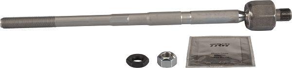 Articulação axial, barra de acoplamento JAR928 comprar 24/7