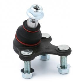 JBJ751 Ball Joint TRW - Cheap brand products