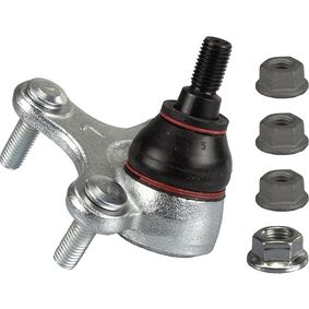 JBJ751 Ball Joint TRW - Experience and discount prices