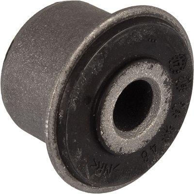 TRW: Original Querlenkerbuchse JBU152 (Ø: 33mm)