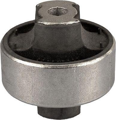 JBU678 TRW beidseitig, hinten, Vorderachse Ø: 73,7mm Lagerung, Lenker JBU678 günstig kaufen