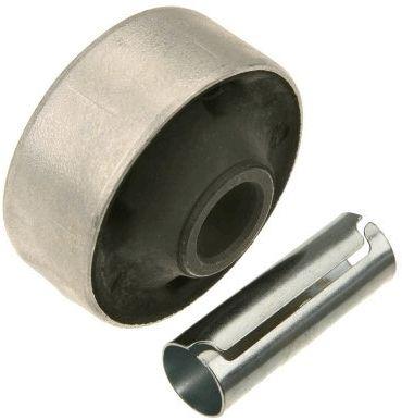 JBU789 TRW mit Zubehör, Gummimetalllager, Querlenker Ø: 60mm Lagerung, Lenker JBU789 günstig kaufen