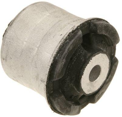 JBU790 TRW Gummimetalllager Lagerung, Lenker JBU790 günstig kaufen