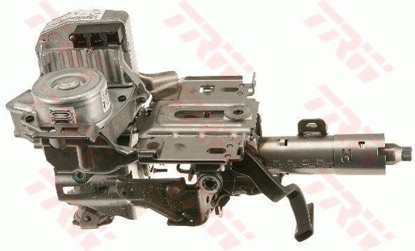 JCR134 TRW Lenksäule JCR134 günstig kaufen