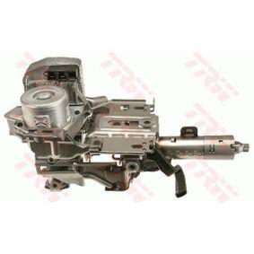 JCR135 TRW Lenksäule JCR135 günstig kaufen
