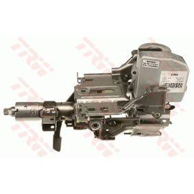 JCR135 Lenksäule + Elektrische Lenkung TRW - Markenprodukte billig