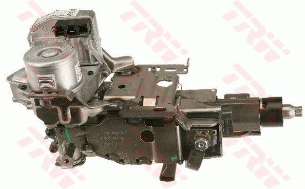 JCR136 TRW Lenksäule JCR136 günstig kaufen