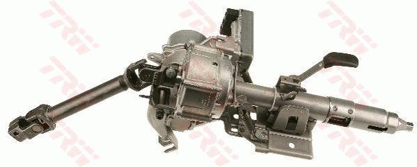 JCR147 Lenksäule + Elektrische Lenkung TRW - Markenprodukte billig