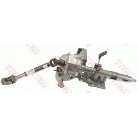 JCR147 TRW Lenksäule JCR147 günstig kaufen