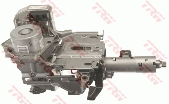 JCR169 Lenksäule + Elektrische Lenkung TRW - Markenprodukte billig