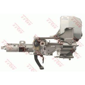 JCR169 TRW Lenksäule JCR169 günstig kaufen