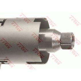 JCR169 Lenksäule TRW - Markenprodukte billig