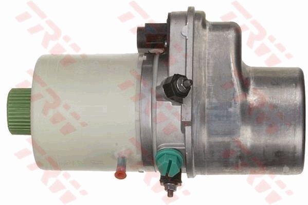 Billige Preise für Hydraulikpumpe, Lenkung JER104 hier im Kfzteile Shop