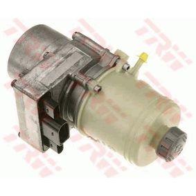 JER112 TRW Links-/Rechtslenker: für Links-/Rechtslenker Hydraulikpumpe, Lenkung JER112 günstig kaufen