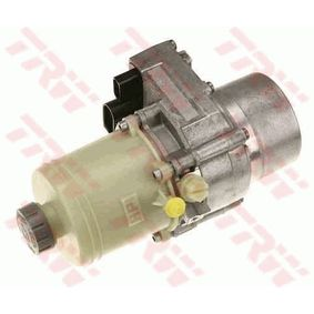JER112 Hydraulikpumpe TRW JER112 - Große Auswahl - stark reduziert