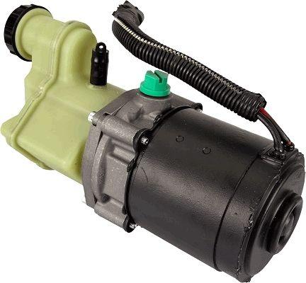 Pompe de direction assistée JER120 acquérir bon marché!