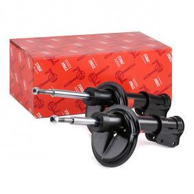 Shock Absorber JGM229T for ALFA ROMEO GTV at a discount — buy now!