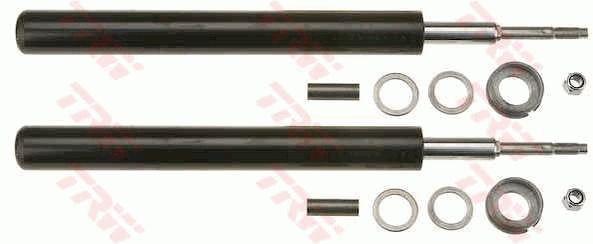 Stoßdämpfer TRW JHC151T