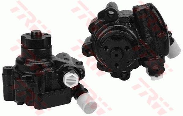 Pompa hidraulica, sistem de directie JPR358 cumpără - 24/7!