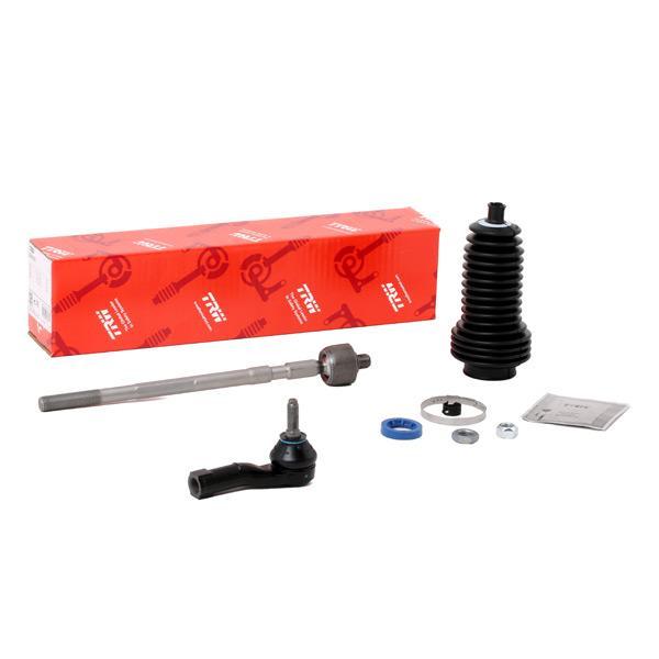 Buy original Tie rod assembly TRW JRA539