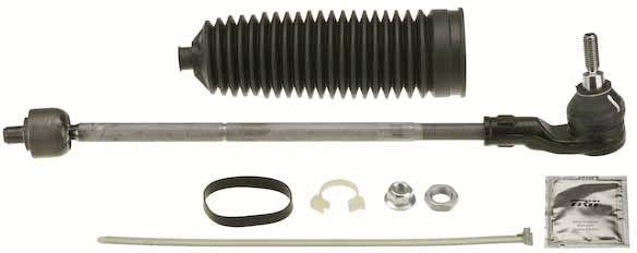 Buy original Steering rod TRW JRA593