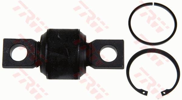 TRW Repair Kit, link for MERCEDES-BENZ - item number: JRK0032